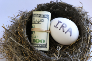 Pension Funds and IRAs - Zig Mat Blog
